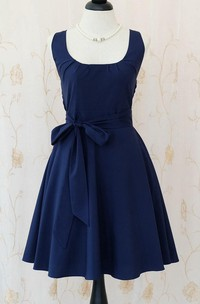 My Lady Navy Sun Vintage Design Navy Prom Party Navy Bridesmaid Vintage Tea Navy Party Sun Xs Xl Dress