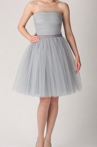10% Off Discount Adult Grey Tutu Skirt Wedding Tulle Skirt Gray Petticoat Adult Tutu Dress